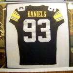 project-jersey-daniels
