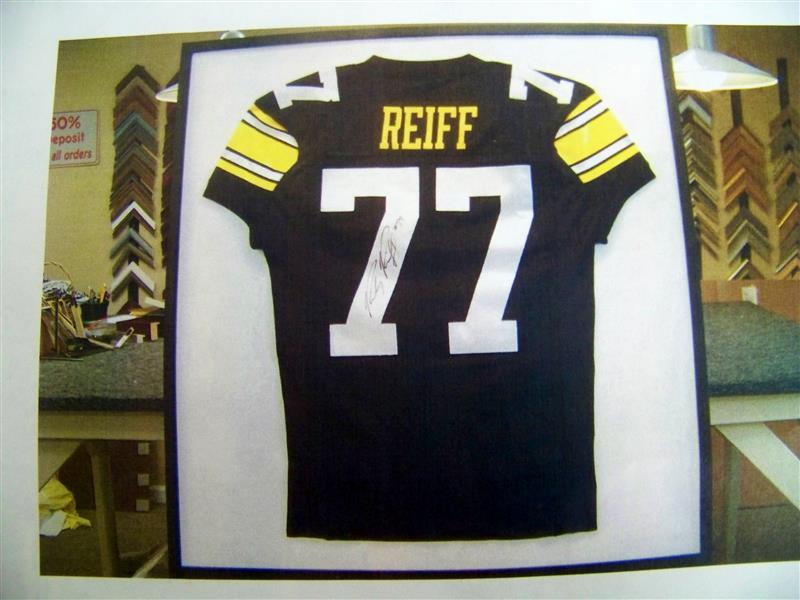project-jersey-reiff