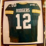 project-jersey-rodgers