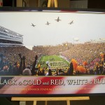 project-kinnick-stadium